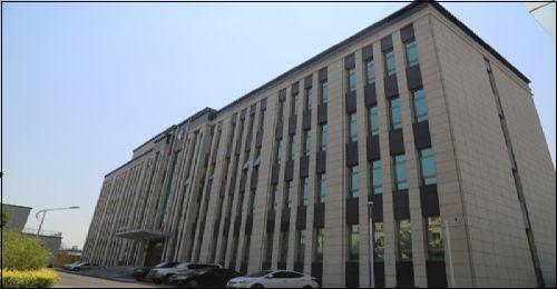 北京万泉建设投资集团有限公司